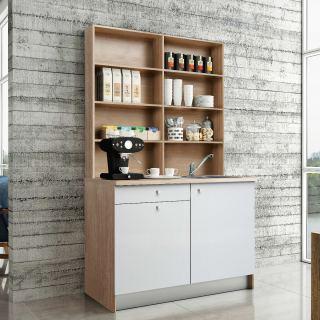 Coffee Corner Kit 10