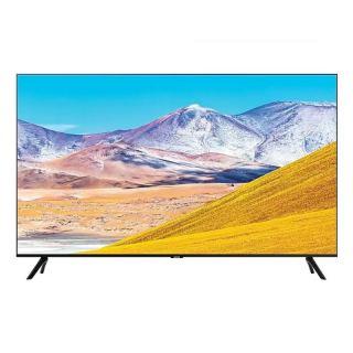 "SAMSUNG TV 85"" CRYSTAL UHD 4K SMART 85TU8000"