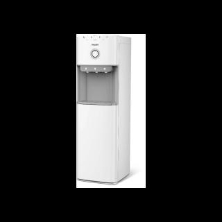 Philips - water dispenser With compressor cooling technology - ADD4960WH/81 - 220 V-240 V~, 50 Hz/60 Hz