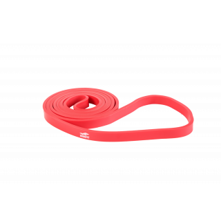ENTERCISE JOINFIT Pull-up Assist Band13mm