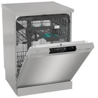 Gorenje dishwasher Energy class: A+++ , 16 place settings –  GS671C60X