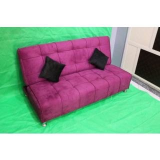 sofa bed KRB