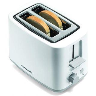 KENWOOD TCP01.AOWH Toaster