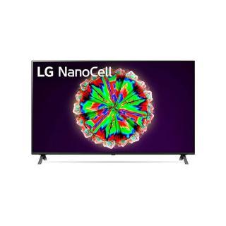 LG TV 55 Inch LED NanoCell UHD 3840*2160p Smart 55NANO80VNA
