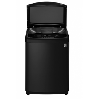 LG WASHING MACHINE TOPLOAD 22 KG DIRECT DRIVE STEAM WITH HEATER T2293EFHSC