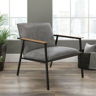 Living Room Chair LRC-103