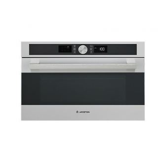 Built In Microwave & Grill 31L – MD554 IX A