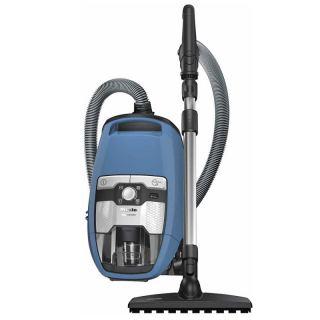 Miele Bagless Vacuum Cleaners 1200 Watt with HEPA Filter Blue SKCR3 CX1