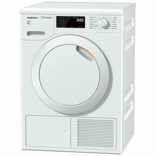 Miele 7 Kg Dryer - TDB220