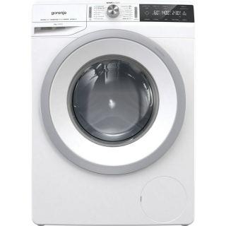 Gorenje Washing Machine Front  9 kg White WA946A