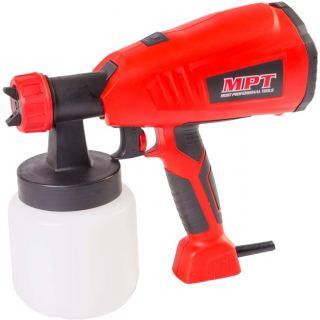 MPT - Spray gun 400 watt