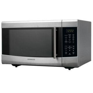 Kenwood Microwave MWL425, 42 litres