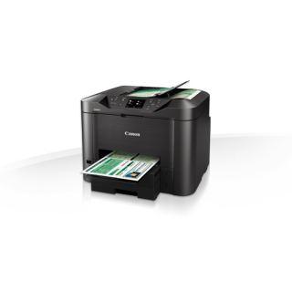 Canon - printer MAXIFY MB5340 black