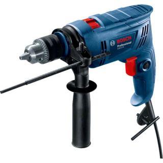 Bosch Impact Drill 570 w Professional GSB 570