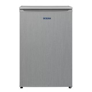 Ocean Freezer 3 Drawers De-FROST Stainless CVK100TIA