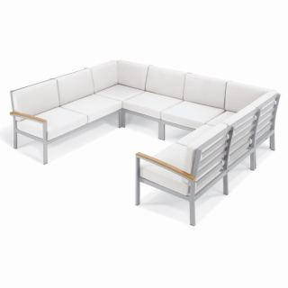 U-shaped Couch ODC-102