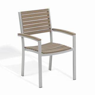 Outdoor Chair ODCH-101