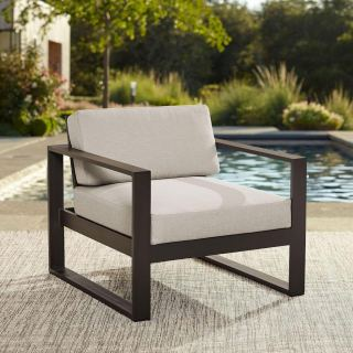 Outdoor Chair ODCH-102