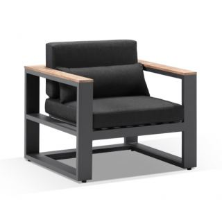 Outdoor Chair ODCH-105