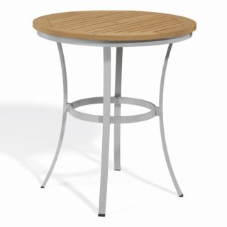 Outdoor Table ODT-101