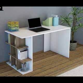 Desk OF2S