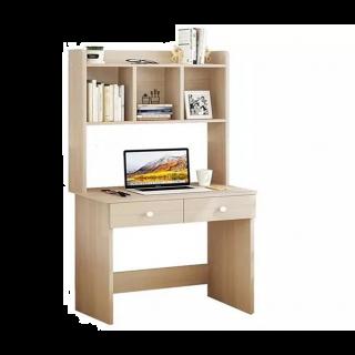 Desk OF62D