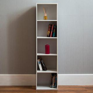 storage unit  W4_5_White
