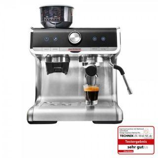 Gastroback - espresso and cappuccino maker DESIGN ESPRESSO BARISTA PRO