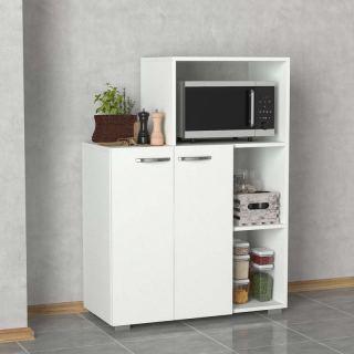 Kitchen unit (124x90cm) KS-0003