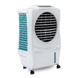 Symphony Ice cube-17i Room Air Cooler