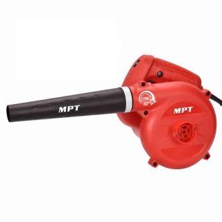Blower 400 Watt suction, expel speeds MPT MAB4006V