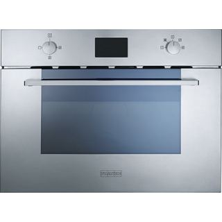 Franke microwave 38 litres FMW 380 SM G XS Stainless Steel