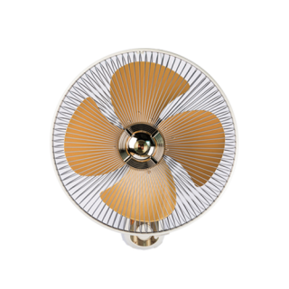 """Maxel Wall fan With Remote 16 inch MF-440RW 40cm(16"""")"""
