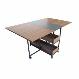 Artistico Modern Dining Table - 150*90*75cm