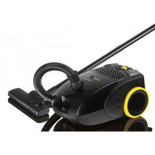 Kenwood Vacuum Cleaner VCP300BY