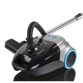 Kenwood Bagged Vacuum Cleaner 1800 Watt- VCP310BB