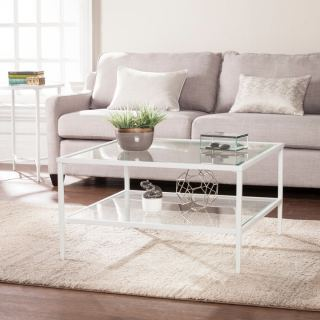 Coffee table  CT 03
