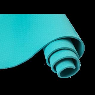 ENTERCISE JOINFIT Blue Yoga Mat