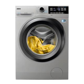 Zanussi 9 KG Washing Machine ZW7F3946LS
