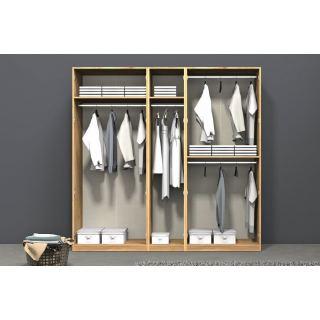 Wardrobe  S111