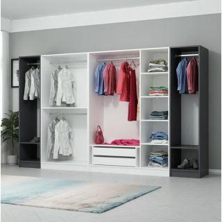 Wardrobe  S117