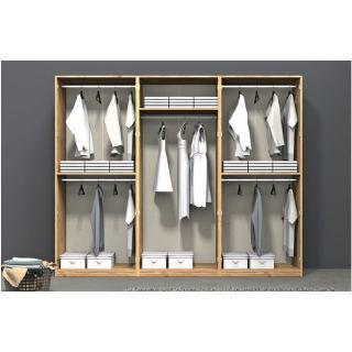 Wardrobe  S121