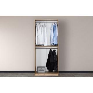 Wardrobe  S122