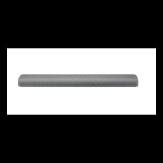 SAMSUNG 3.0 CH SOUNDBAR BLUETOOTH LIFESTYLE ALL-IN-ONE VIRTUAL GREY HW-S50A