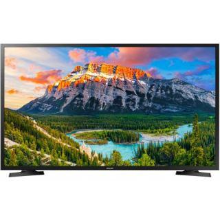 Samsung TV 43 FHD Smart 43T5300