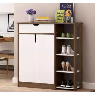 shoe cabinet SCW1