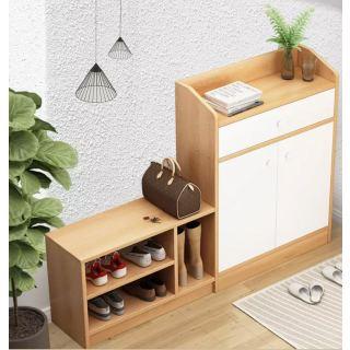 shoe cabinet SCW2