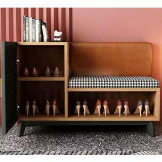 shoe cabinet SCW3