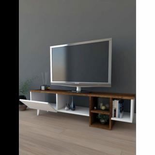 TV Unit (45x150) cm - KT-128