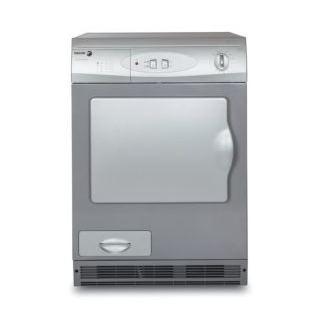 Fagor - Dryer 7KG  / Silver Color sfe-70cs